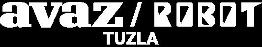 Avaz Robot Tuzla